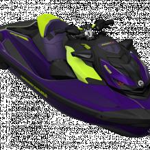 Гидроцикл RXP X 300 RS С АУДИОСИСТЕМОЙ 2021