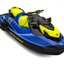 Гидроцикл WAKE 170 2021