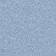Линолеум Forbo Safestep Aqua 180212 china blue