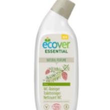 Чистящее средство для унитазов Ecover Essential Toilet Cleaner Сосна 750 мл