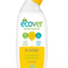 Чистящее средство для унитазов Ecover Essential Toilet Cleaner Лимон 750 мл