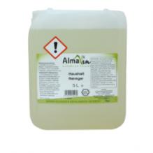 Чистящее средство универсальное AlmaWin 5л