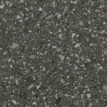 Линолеум Forbo Surestep Material 17532 coal stone