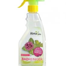 Чистящее средство для ванной AlmaWin Badreiniger спрей 500 мл