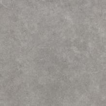 Линолеум Forbo Surestep Material 17132 blue concrete
