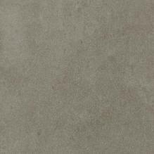 Линолеум Forbo Surestep Material 17412 taupe concrete