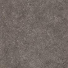 Линолеум Forbo Surestep Material 17162 grey concrete