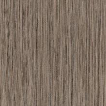 Линолеум Forbo Surestep Material 18562 grey seagrass