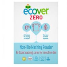 Стиральный порошок Ecover Zero гипоаллергенный 750 г