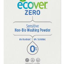Стиральный порошок Ecover Zero гипоаллергенный 1,87 кг