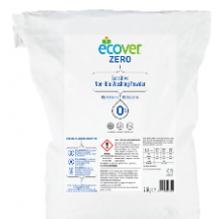 Стиральный порошок Ecover Zero гипоаллергенный 7,5 кг (100 стирок)