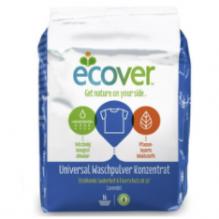 Cтиральный порошок Ecover Universal 1,2 кг