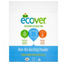 Стиральный порошок Ecover Non Bio 1,87 кг