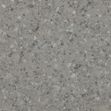 Линолеум Forbo Surestep Material 17512 quartz stone