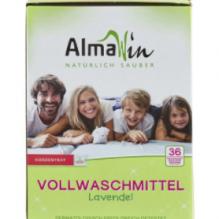 Стиральный порошок AlmaWin Universal концентрат 2 кг