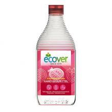 Средство для мытья посуды Ecover с экстрактом Граната, 450мл