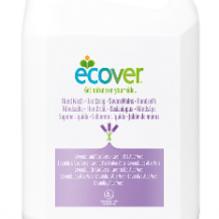 Антибактерильное жидкое мыло Ecover с Лавандой и Алое-Вера 5 л
