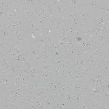 Линолеум Forbo Surestep Original 172862 silver grey