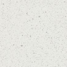 Линолеум Forbo Surestep Original 171082 snow