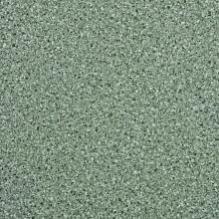 Линолеум LG Trendy Speckle TD12402