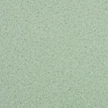 Линолеум LG Trendy Speckle TD12401