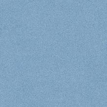 Линолеум IVC Corsa Marras T73