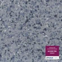 Линолеум Tarkett Acczent Pro 100007
