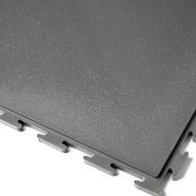 Плитка ПВХ Sold Premium 50х50 см со скрытым замком