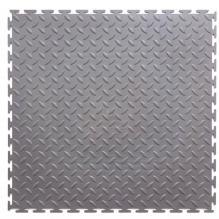 Плитка ПВХ Sold Grain 50х50 см