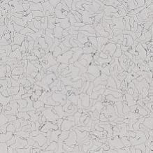Токопроводящая ПВХ плитка LG Static Pulse c9002