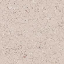 Токопроводящая ПВХ плитка Forbo Colorex EC 250213 sahara