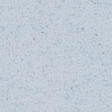 Токопроводящая ПВХ плитка Lino Fatra Electrostatic Dynamic Elektrostatik X, Dynamik X 2003