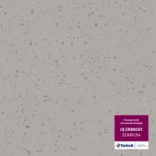 Линолеум Tarkett iQ Eminent  21030154