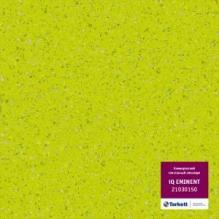 Линолеум Tarkett iQ Eminent  21030150