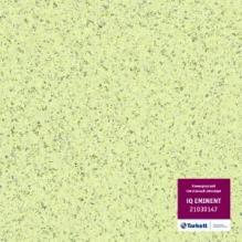 Линолеум Tarkett iQ Eminent  21030147