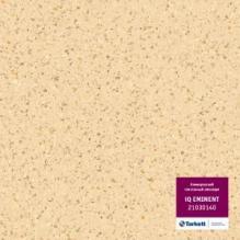 Линолеум Tarkett iQ Eminent  21030140