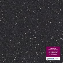 Линолеум Tarkett iQ Eminent  21030130