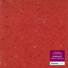 Линолеум Tarkett iQ Megalit 3390 523 (3396 523)