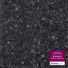 Линолеум Tarkett iQ Megalit 3390 522 (3396 522)