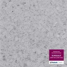 Линолеум Tarkett iQ Megalit 3390 520 (3396 520)
