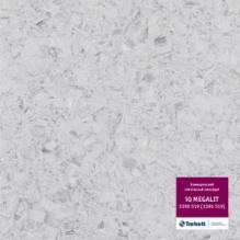 Линолеум Tarkett iQ Megalit 3390 519 (3396 519)