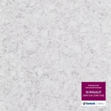 Линолеум Tarkett iQ Megalit 3390 518 (3396 518)