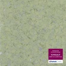 Линолеум Tarkett iQ Megalit 3390 513 (3396 513)