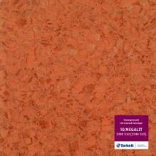 Линолеум Tarkett iQ Megalit 3390 510 (3396 510)