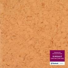 Линолеум Tarkett iQ Megalit 3390 509 (3396 509)