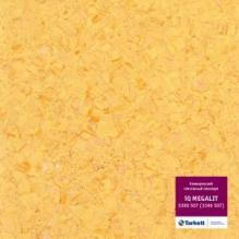 Линолеум Tarkett iQ Megalit 3390 507 (3396 507)