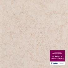 Линолеум Tarkett iQ Megalit 3390 502 (3396 502)