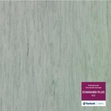 Линолеум Tarkett Standard Plus 923
