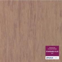 Линолеум Tarkett Standard Plus 915