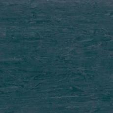 Линолеум Синтерос by Tarkett Horizon 003